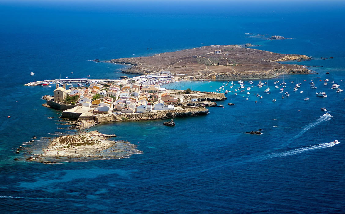 isla-tabarca-excursiones-alicante