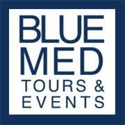 Bluemedtours